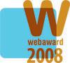 WA_2008