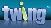 Twing_logo