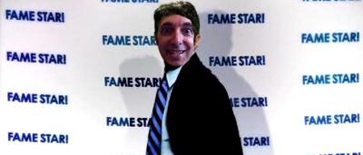 Famestar