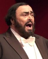 Pavarotti.sm
