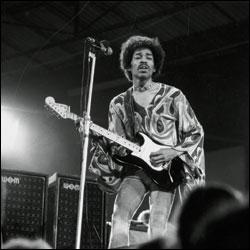 Hendrix_jimi