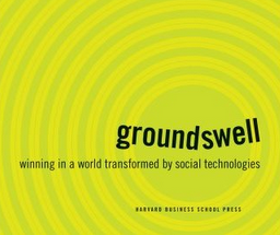 Groundswell3
