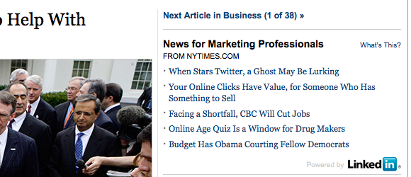 Nyt.marketingads2