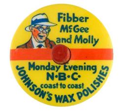 1936FibberMcGeeAndMollyTop