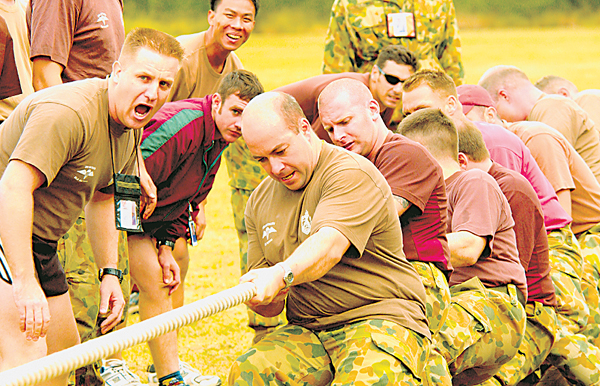 26-tug of war 2