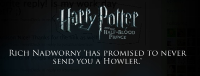 Hpotter4