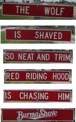 Burma_shave_sign