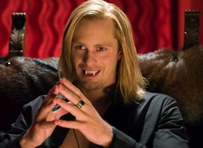 Eric.vampire