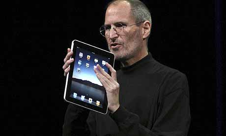 Apple-iPad-001