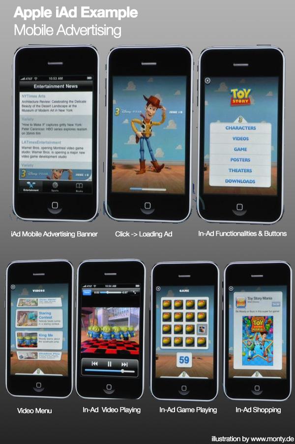 Apple-iad-example-toystory