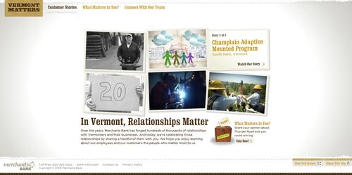 VtMattersHome2