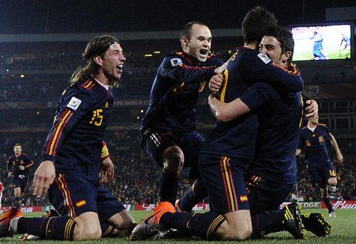0703-spain-beats-paraguay-world-cup.jpg_full_600