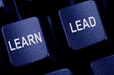 Learn_Lead_crop380w
