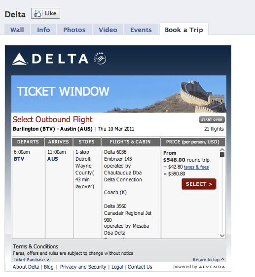 Delta.Ticket