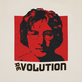 John_Lennon_Revolution_Cream_Shirt
