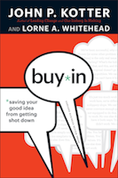 Buy.In.Book2