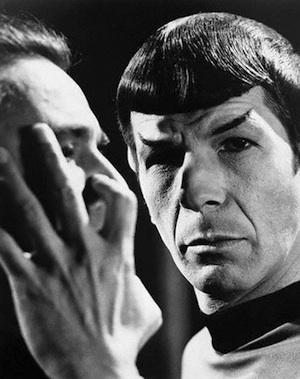 Spock_scotty_meld1