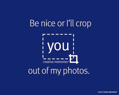 Be_Nice2